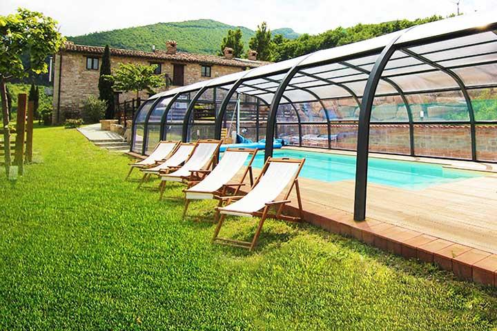 villa-colticciola-agriturismo-con-piscina-marche-3