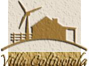logo-villa-colticciola