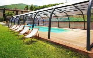 villa-in-affitto-con-piscina