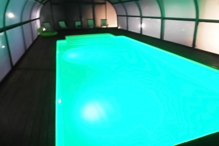 villa-con-piscina-per-feste-marche-6